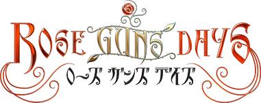 logo_rose