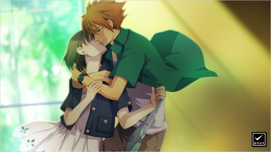 2013-10-06 14_45_35-ドットカレシ-We're 8bit Lovers!- Ⅰ~でんせつのおとめ~