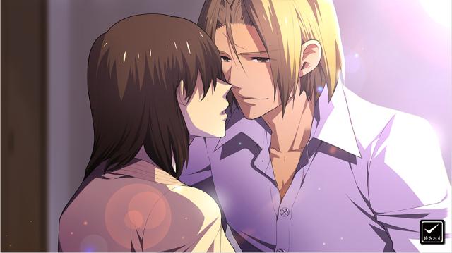 2013-10-10 19_35_12-ドットカレシ-We're 8bit Lovers!- Ⅱ~てんくうのキス~