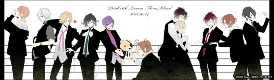 2013-10-24 07_58_53-DIABOLIK LOVERS MORE,BLOOD
