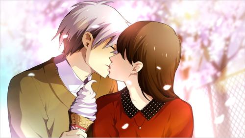 2013-11-30 16_34_56-ドットカレシ-We're 8bit Lovers!- Ⅲ~やみのはなよめ~