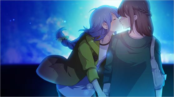 2013-12-01 16_25_13-ドットカレシ-We're 8bit Lovers!- Ⅲ~やみのはなよめ~