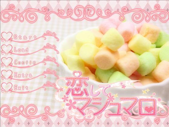 2015-03-08 22_32_15-恋してマシュマロ  ver 1.1