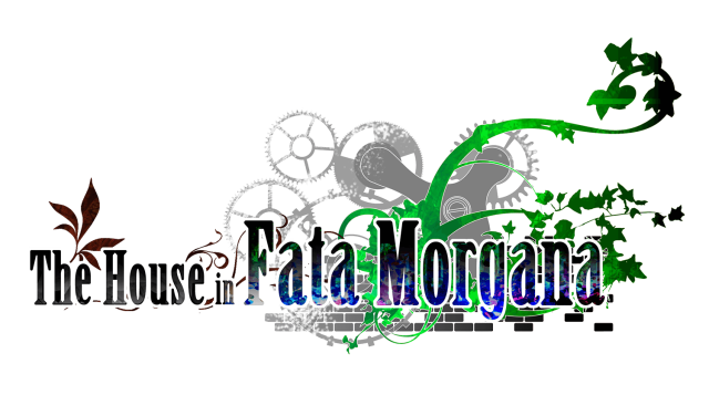 FataMorgana_English_Logo_v2